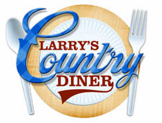 """Larry's Country Diner"" Continues To Please Fans"
