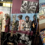 CMA MUSIC FESTIVAL EVENTS AT THE  COUNTRY MUSIC HALL OF FAME & MUSEUM TUESDAY, JUNE 3 & WEDNESDAY, JUNE 4