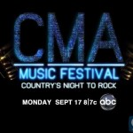 Country's Night to Rock Airs Tonight on @ABCNetwork (7:00-10:00 PM/CT)