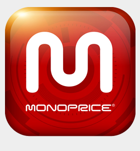 The Sweet Sound of Savings: Tech Gear Leader @MONOPRICE Showcases NEW Pro Audio Series at Summer @NAMM SHOW JULY 17-19, 2014
